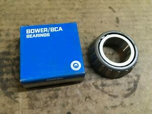New Bower Wheel Bearing 14130