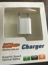 Chargeurs cable USB Blancs IPHONE 4 4S 3 3GS IPAD IPOD