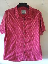 Brookhaven short sleeve shirt Size XXL