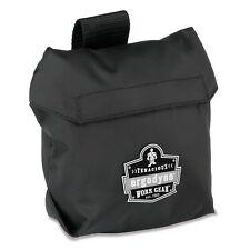 Ergodyne Arsenal 5182 Half Mask Respirator Bag