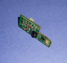 AOC 715T2471-1-2  TV Remote Infrared Circuit Board L32W761 Super Fast Shipping
