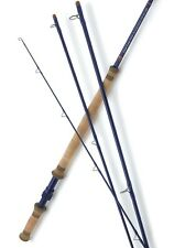 "NEW TEMPLE FORK OUTFITTERS DEER CREEK 11' 0"" #7 WT SWITCH FLY FISHING ROD+ CASE"