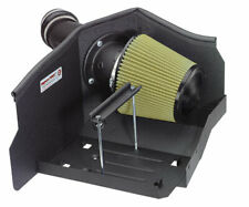 AFE POWER 75-10192 Magnum FORCE Stage-2 Cold Air Intake System