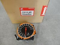 Tacho Speedometer Honda CBR600 PC31 BJ.98 New Part Neuteil