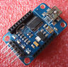 5PCS BTBee/Bluetooth Bee USB to Serial port Adapter FT232RL Compatible Xbee