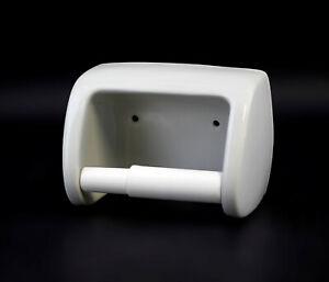 9986259 Porzellan-Toilettenpapier-Halter Lindner Bayern 15x10x11cm
