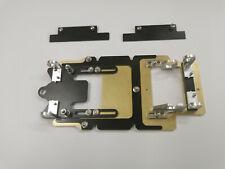 Metall Chassi / Fahrwerk Kit für Carrera Digital 124 oder auch analog