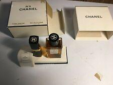 Chanel no 5 Cologne