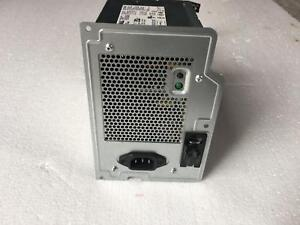 Dell PowerEdge T310 tower Power Supply 375W L375E-S0 PS-5371-1D-LF T128K