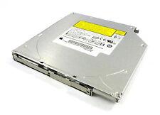 Apple 678-0575B XServe 2009 DVD/CDRW Slot-Loading SATA Drive - AD-5670S-P4