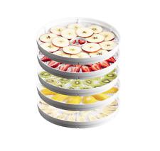NEW Sunbeam Food Dehydrator 3 Heat Settings DT56000