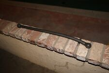 Suspension Track Bar MOOG DS300045 fits 05-16 Ford F-450 Super Duty