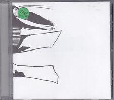 LOOSE FUR - born again in the usa CD