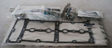 Original Fiat Joint Kit Joints Grande Punto 169 1.3 JTD 71751462