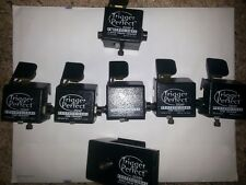 7 Piece Trigger Perfect Acoustic Drum Trigger