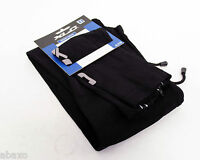 Men's Bicycle Bike Winter Cycling Tights Men's Small S