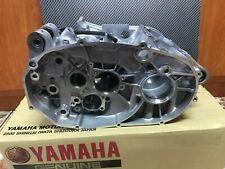87-06 Yamaha Banshee OEM Cases Crankcase engine motor top bottom