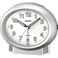Casio Sveglia TQ 266 4971850752370