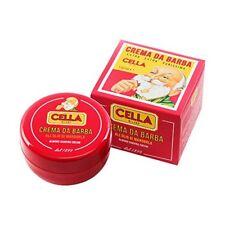 Cella Ciotola Sapone Barba gr 150 C72 #6419