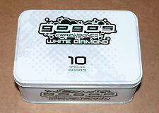 gogos 10 special in collector tin