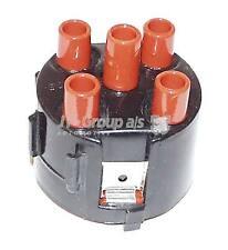 Tete Allumeur (distributeur delco) AUDI 100 Avant (4A, C4) 2.0 E 115CH