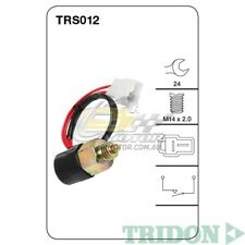 TRIDON REVERSE LIGHT SWITCH FOR Ford Courier 05/96-02/99 2.5L(WL)12V(Diesel)