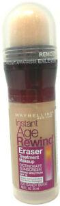 Maybelline Instant Age Rewind Eraser Treatment Makeup 220 - Sandy Beige