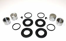JAGUAR 420 & DAIMLER SOVEREIGN 1966-1969 REAR CALIPER PISTONS & SEALS