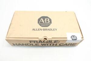 Allen Bradley 1771-OW Selectable Contact Output Module