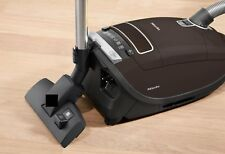 Miele Complete C3 Total Solution Allergy PowerLine Bagged Vacuum Cleaner