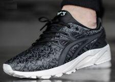 New Asics Trainers Gel Kayano Evo Black & Dark Grey/ sneakers/men's/women's/ £80