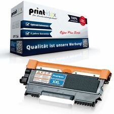 XL Toner for Brother HL2130 DCP7055 DCP7057 TN2010 TN 2010 B Office Plus Series