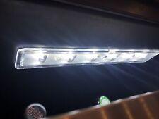 Interior LED Light Module 15