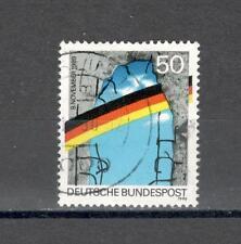 GERMANIA 1313 - FEDERALE 1990 MURO BERLINO - MAZZETTA  DI 15 - VEDI FOTO