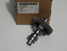 New A2094 Deutz Wisconsin Ruggerini Camshaft 2815-01-360-2428 NOS 2815013602428