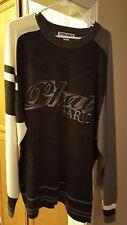 ecko unlimited & phat farm & shady & u.s. polo sweater hoodie lot