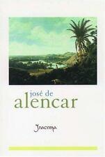 Library of Latin America: Iracema by José de Alencar (2000, Paperback)