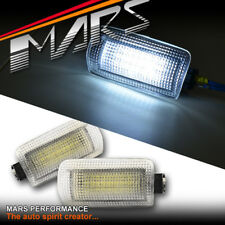 Super bright SMD Interior Courtesy Compartment Lights for Toyota 86 Subaru BRZ