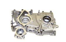 Engine Oil Pump fits 1994-1998 Nissan 240SX  DNJ ENGINE COMPONENTS