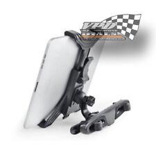 Tablet/ipad Universal Holder headrest Mount interior car Mount for iPad 1 2 3 4