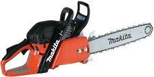 Makita EA6100PREG 18 Inch 3/8-.050-Inch 61cc Pro Chain Saw.