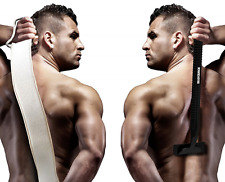 Rückenhaarrasierer Körperhaar- und Rückenrasierer Nass Rasierer m