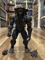"Marvel Legends Hasbro Sugar Man BAF Series AoA DARK BEAST 6"" Action Figure"