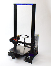 Ender Extender XL - Ender 3 Extension kit - 500mm height extension kit