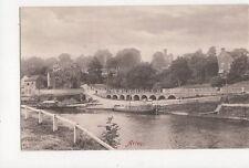 Arley Vintage Postcard 218a
