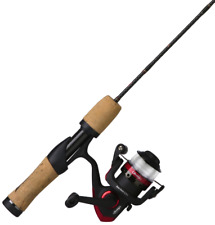 Berkley Lightning Rod Ice Combo | 28"