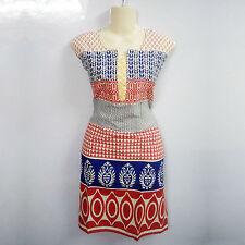 Size-XL-bust-44, Ladies wear 100%Cotton kurti For summers (SKU-JK92819)