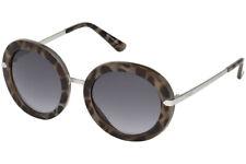 Guess Sunglasses Woman Maximum Protection UV3 Original GU7514 55B