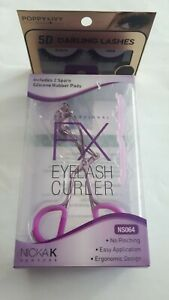 Eyelash Curler Nicka K