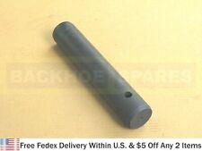 JCB PARTS - PIVOT PIN, BOOM (PART NO. 811/80025 1021/2042)
